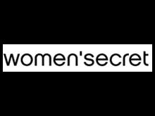 Código promocional women'secret