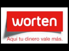 Código promocional Worten