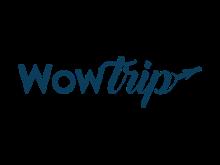 wowtrip_logo