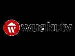 Cupón Wuaki