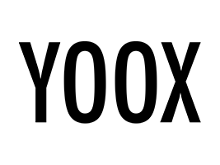 Código descuento Yoox
