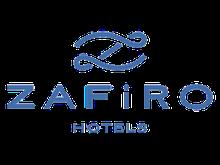 Código Zafiro