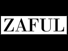 Código descuento Zaful