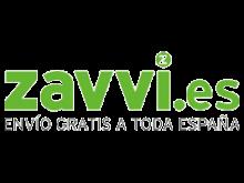 Código descuento Zavvi