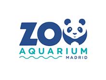 Descuentos Zoo de Madrid