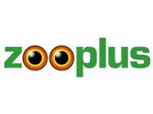 Zooplus Black Friday